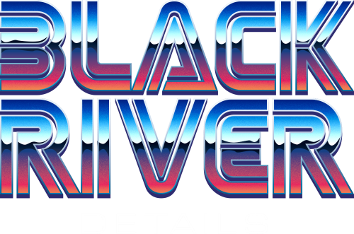 Black River Details