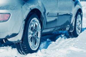 winter car care tips west sussex hampshire