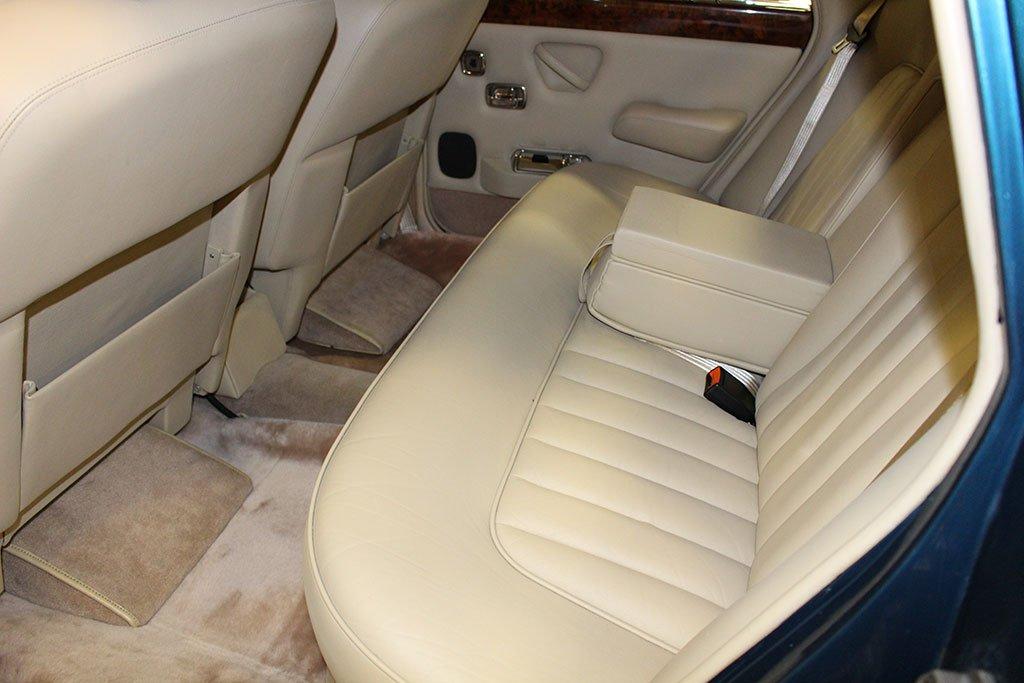 Interior-Image-3-web