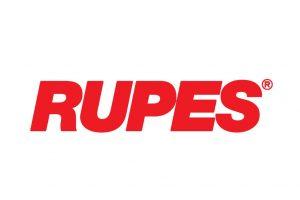 Rupes Tools