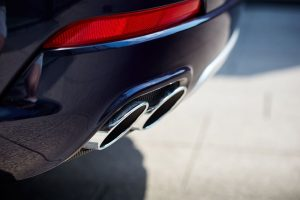 We offer vehicle trim detailing and other detailing services from our premises on the Hampshire and West Sussex border.
