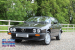 Alfa GTV6 Photo #12