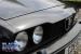 Alfa GTV6 Photo #14