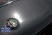 Alfa GTV6 Photo #15