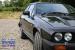 Alfa GTV6 Photo #18