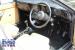 Alfa GTV6 Photo #19